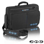 View and buy Zomo FlightBag for Kontrol S4 (B-Grade) online