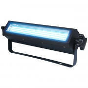 View and buy Kam FloodBank1 LED Wash and Strobe Effect online