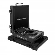 View and buy Pioneer DJ FLT-2000NXS2 Hard Flight Case For CDJ-2000NXS2 online