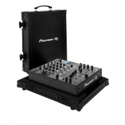 View and buy Pioneer DJ FLT-900NXS2 Hard Flight Case For DJM900-NEXUS2 online