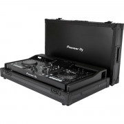 View and buy Pioneer DJ FLT-XDJRX Flight Case for XDJ-RX online