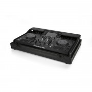 View and buy Pioneer DJ FLT-XDJRX2 Flight Case for the XDJ-RX2 online