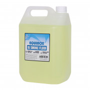 View and buy Equinox DJ Smoke Fluid - 5 Litres (FLUI21) online
