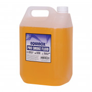 View and buy Equinox Pro Smoke Fluid - 5 Litres (FLUI22) online