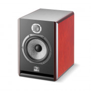 View and buy Focal SOLO6 BE Studio Monitor (single) online
