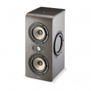 View and buy Focal Shape Twin Studio Monitor (Single) online