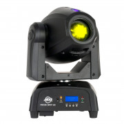 View and buy American DJ Focus Spot 2X Moving Head online