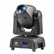 View and buy American DJ Focus Spot ONE 35W LED Moving Head online