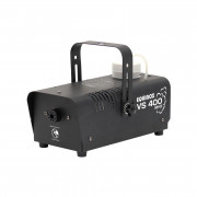 Buy the Equinox VS400 Mk2 Smoke Machine (FOG11) online