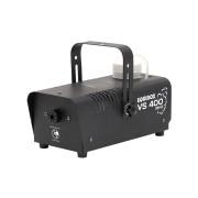 View and buy Equinox VS400 Mk2 Smoke Machine (FOG11) online