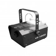 View and buy Fogtech VP-1000 Fogger Smoke Machine (FOG20) online