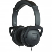View and buy Fostex TH7 Headphones Black online