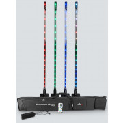 View and buy CHAUVET Freedom Stick Pack online