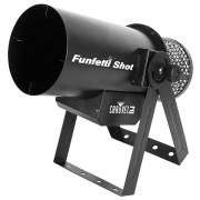 View and buy CHAUVET Funfetti Shot Professional Confetti Launcher online