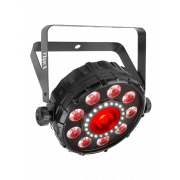 View and buy CHAUVET FX-PAR-9 Led online