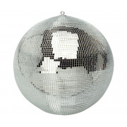 View and buy SoundLab 50cm Mirror Ball (G007AF) online