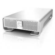 View and buy G-TECH GDRIVE-GEN4-2000GB online
