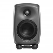 View and buy Genelec 8320A Studio Monitor (Single) online