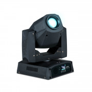 View and buy MARQ Gesture Spot 300 60W LED Moving Head online