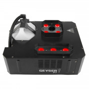 View and buy Chauvet Geyser P7 online