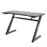 View and buy Vonyx DB15 Mobile DJ Table online