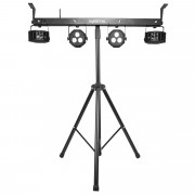 View and buy Chauvet GigBAR FLEX online