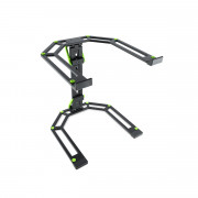 View and buy Gravity LTS 01 B SET 1 Laptop/Controller Stand online