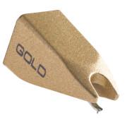 View and buy ORTOFON GOLD Ortofon Gold Stylus online