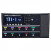 View and buy BOSS GT-1000 Guitar Multi-Effects Pedal online