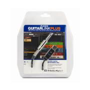 View and buy ALESIS GUITARLINK-PLUS online