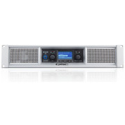 Buy the QSC GXD 4 Power Amplifier  online