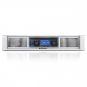 View and buy QSC GXD 8 Power Amplifier  online