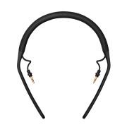 View and buy AIAIAI TMA-2 - H01 Headband, Slim (2021) online
