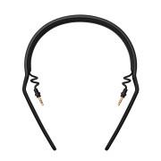View and buy AIAIAI TMA-2 - H02 Headband, Rugged (2021) online