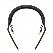 View and buy AIAIAI TMA-2 - H03 Headband, High Comfort Leather (2021) online
