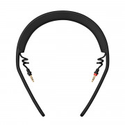 View and buy AIAIAI TMA-2 - H06 Headband, Wireless (2021) online