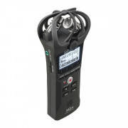 View and buy Zoom H1n Recorder online