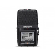 View and buy Zoom H2N Portable recorder online