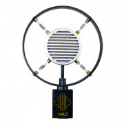 View and buy SONTRONICS Halo Dynamic Microphone online