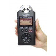 View and buy TASCAM DR40 online