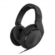 View and buy Sennheiser HD200 PRO Studio Headphones online