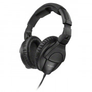 View and buy Sennheiser HD280 PRO Studio Headphones online