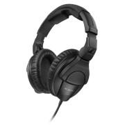 View and buy Sennheiser HD280 PRO Studio Headphones online