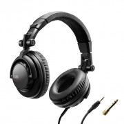 View and buy Hercules HDP HD45 DJ Headphones online