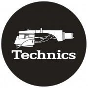 View and buy TECHNICS 60644 online