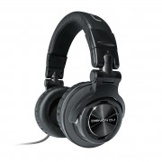 View and buy Denon HP1100 DJ Headphones online