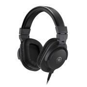 View and buy Yamaha HPH-MT5 Studio Monitor Headphones online