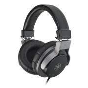 View and buy Yamaha HPH-MT7 Studio Monitor Headphones online