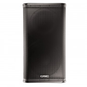"Buy the QSC HPR122i Active 12"" Speaker (B-Stock) online"