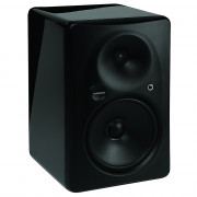View and buy MACKIE HR824 Mk2 Active Studio monitor (each) online